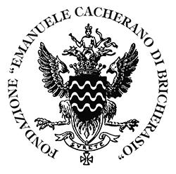 Fondazione Emanuele Cacherano di Bricherasio